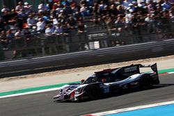 #32 United Autosports, Ligier JSP217 - Gibson: William Owen, Hugo de Sadeleer, Filipe Albuquerque