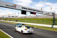 HP Racing