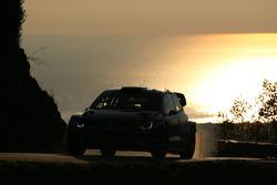 Sebastian Ogier, Julien Ingrassia, Volkswagen Polo R WRC, Volkswagen Motorsport