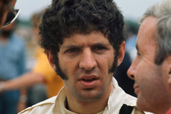 Jody Scheckter, McLaren