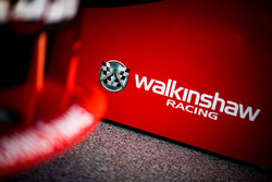 Walkinshaw Racing logo