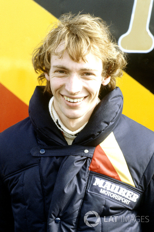 European Formula 2 Championship: Silverstone