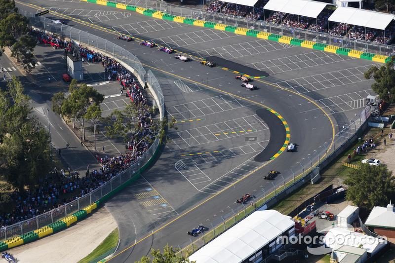 Marcus Ericsson, Sauber, C36