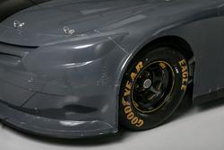 Xfinity Series new composite body panels
