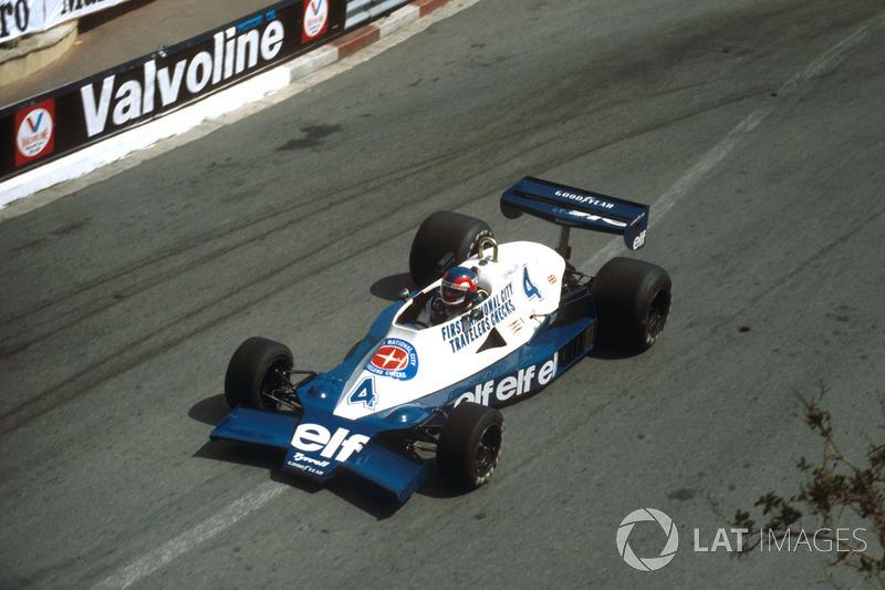 Patrick Depailler (1)
