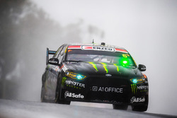 Richie Stanaway, Prodrive Racing Australia Ford