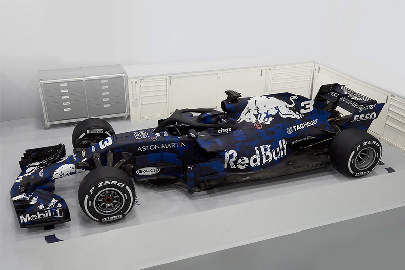 f1-red-bull-racing-rb14-launch-2018-red-