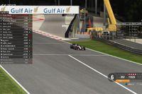 Formula 1 Ligi Takım 9 [Force India]