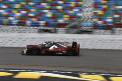 #38 Performance Tech Motorsports ORECA LMP2: Джеймс Френч, Кайл Массо, Пато О'Ворд, Джоел Міллер