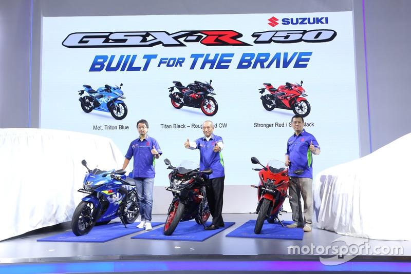 Manajemen PT.Suzuki Indomobil Sales (SIS)