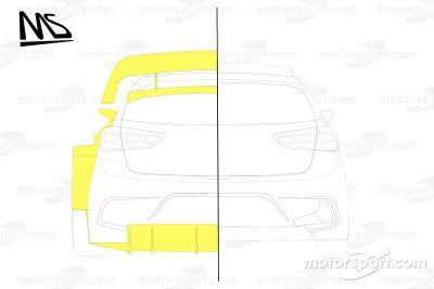 Revelación Hyundai i20 Coupe WRC