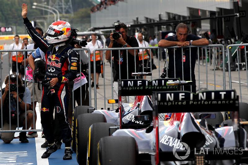 34ª: GP de Japón 2012