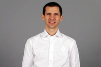 Remi Taffin, Engine Technical Director Renault Sport F1