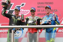 MotoGP 2018 Motogp-argentinian-gp-2018-podium-second-place-johann-zarco-monster-yamaha-tech-3-race-win