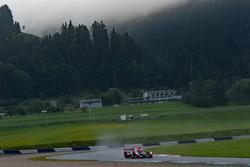 #33 TDS Racing Oreca 07 - Gibson: Matthieu Vaxivière, François Perrodo, Loic Duval