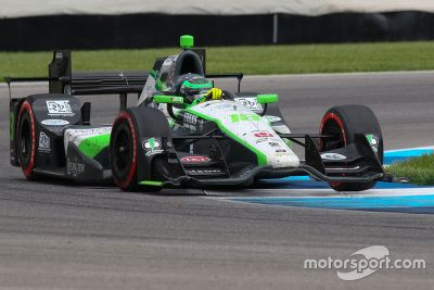 Grand Prix di Indianapolis