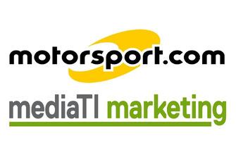Accordo Motorsport.com Svizzera-MediaTi Marketing