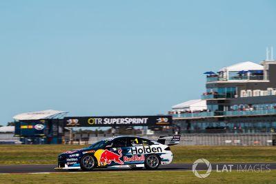 Bend Motorsport