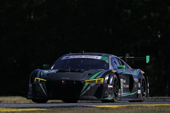 Magnus Racing