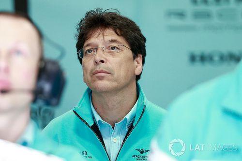 Gran Premio di Argentina
