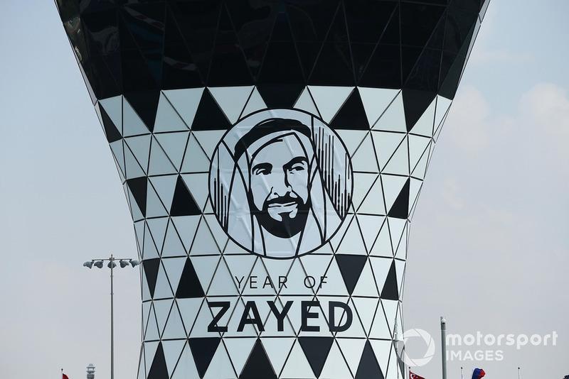 La Shams Tower