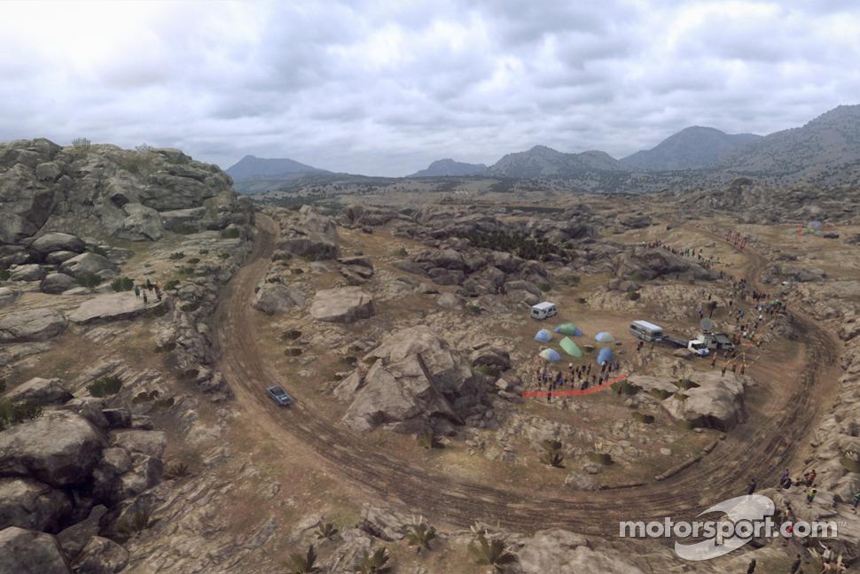 [Image: dirt-rally-20-1.jpg]