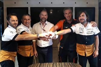 Ángel Nieto Team Moto2