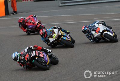 Alemania GP