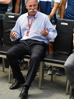 Temporada 2017 F1-canadian-gp-2017-chase-carey-chief-executive-officer-and-executive-chairman-of-the-form