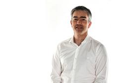 Nick Chester Renault Sport F1 Team, Director Técnico de Chasis
