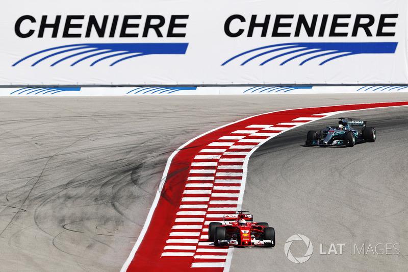 2 місце — Себастьян Феттель, Ferrari — 300