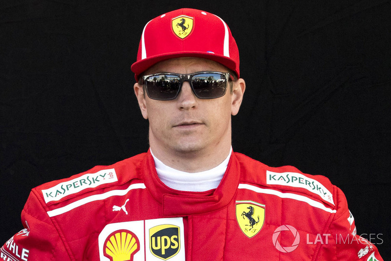Image result for kimi raikkonen