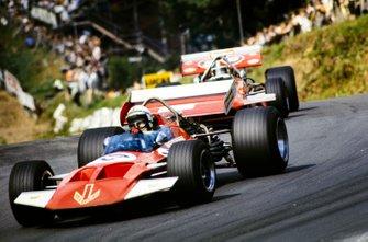 Surtees Racing