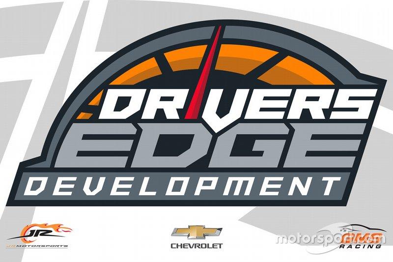 Logotipo de Drivers Edge Development