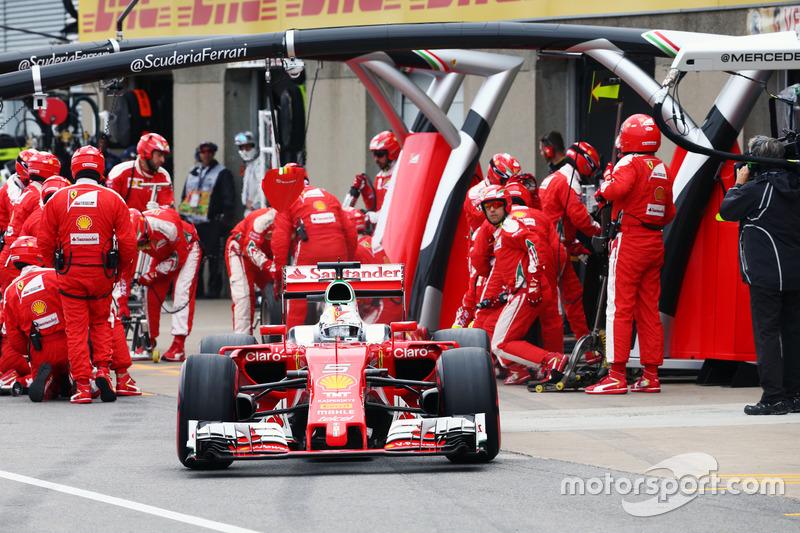 Grand Prix du Canada 2016