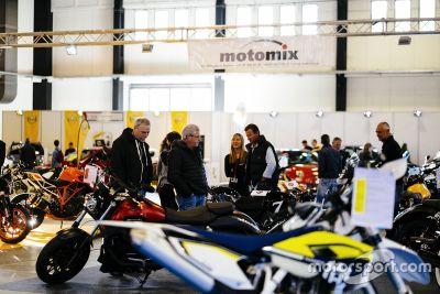 Ticino Motor Expo
