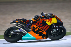 Брэдли Смит, Red Bull KTM Factory Racing