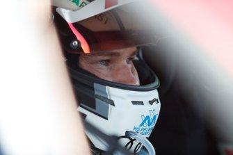 #2 Audi Sport Team Valvoline Audi R8 LMS: Christopher Mies