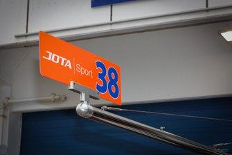 Jota Sport