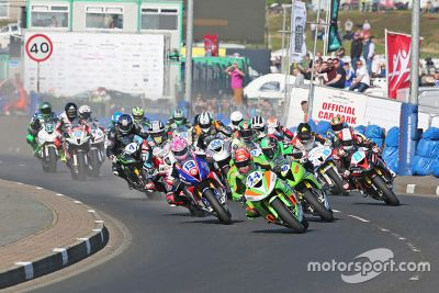 North West 200