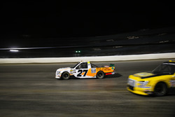 Chase Briscoe, ThorSport Racing, Ford F-150 Ford
