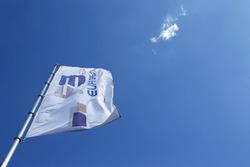 FIA F3 European Championship flag