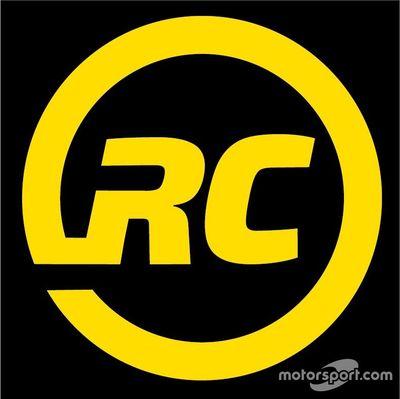 RaceCoin, annuncio