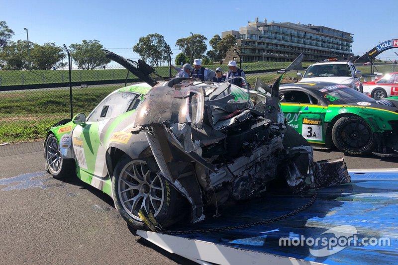 https://cdn-9.motorsport.com/images/mgl/Y99Vo7XY/s8/black-swan-racing-porsche-911--1.jpg