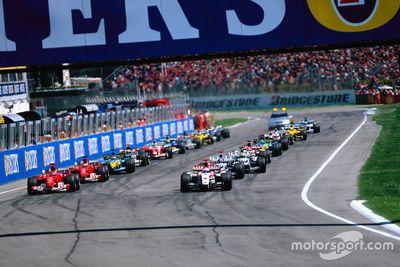 Grand Prix de Saint-Marin