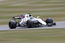 Temporada 2017 F1-british-gp-2017-felipe-massa-williams-fw40