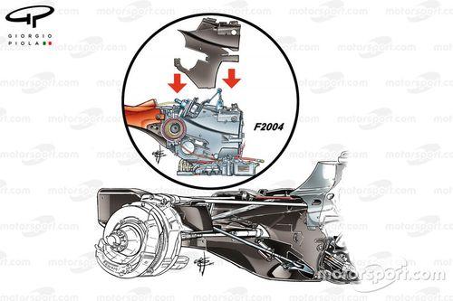 Formule 1 2013