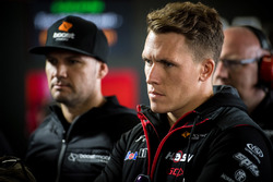Ryan Walkinshaw, Walkinshaw Racing
