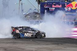 Winner Brian Deegan, Ford