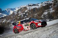 J-Motorsport